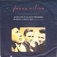 Danny Wilson - Mary's Prayer (Save Me) Remix