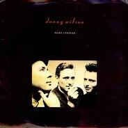 Danny Wilson - Mary's Prayer