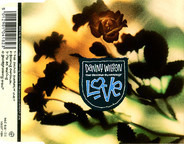 Danny Wilson - The Second Summer Of Love
