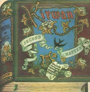 Danny Kirwan - Second Chapter
