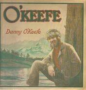 Danny O'Keefe - O'Keefe