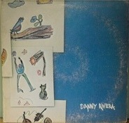 Danny Rivera - Untitled