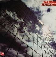 Dan Siegel - Reflections