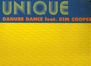 Danube Dance - Unique