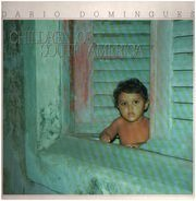 Dario Domingues - Children of South America