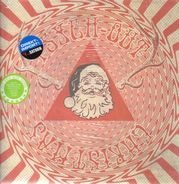 Dark Horses a.o. - Psych Out Christmas