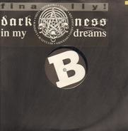 Darkness - In My Dreams