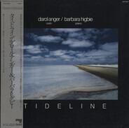 Darol Anger / Barbara Higbie - Tideline