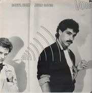 Daryl Hall & John Oates - Voices