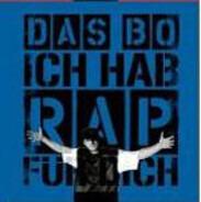 Das Bo - Ich Hab Rap Für Dich
