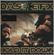 Das EFX - Hold IT Down -Coloured-