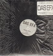 Das EFX - Raisin - Hell