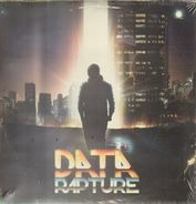 Data - Rapture