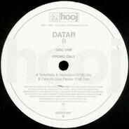 Datar - B, Disc One