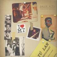 Dave Aju - Heirlooms Remixes