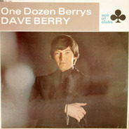 Dave Berry - One Dozen Berrys