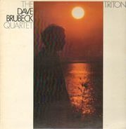 Dave Brubeck - Tritonis