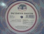 Dave Davis - Mortal Bass