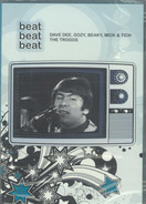 Dave Dee, Dozy, Beaky, Mick & Tich , The Troggs - Beat Beat Beat