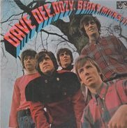 Dave Dee, Dozy, Beaky, Mick & Tich - Dave Dee, Dozy, Beaky, Mick & Tich