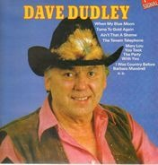 Dave Dudley - Dave Dudley