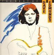 Dave Edmunds - The Best Of Dave Edmunds