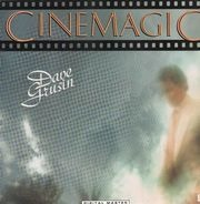 Dave Grusin - Cinemagic