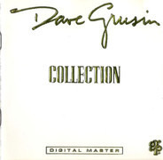 Dave Grusin - Collection