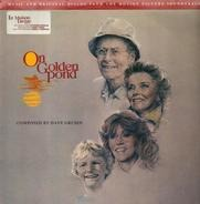 Dave Grusin - On Golden Pond