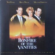 Dave Grusin - The Bonfire Of The Vanities