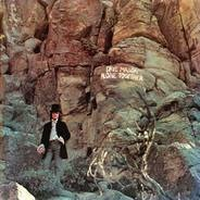 Dave Mason - Alone Together