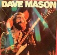 Dave Mason - Certified Live