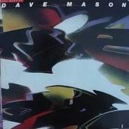Dave Mason - Very Best Of Dave Mason