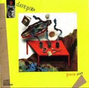 Dave Pike - Pike's Peak