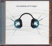 Dave Stewart - Sly-Fi