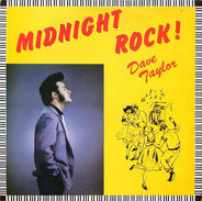 Dave Taylor - Midnight Rock!