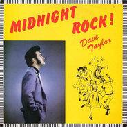 Dave Taylor - Midnight Rock!