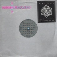 Dave Clarke - Red 2 - Remixes