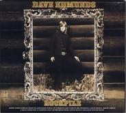 Dave Edmunds - Rockpile