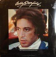 Dave Grusin - Bobby Deerfield OST