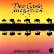 Dave Grusin - Migration