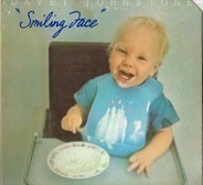 Davey Johnstone - Smiling Face
