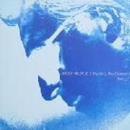 David Axelrod - The Dr & The Diamond