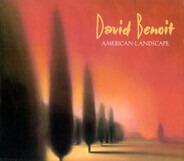 David Benoit - American Landscape