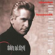 David Benoit - Shaken Not Stirred