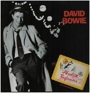 David Bowie - Absolute Beginners