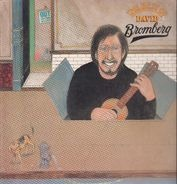 David Bromberg - Out Of The Blues: The Best Of David Bromberg