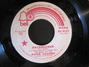 David Cassidy - Daydreamer