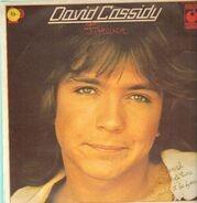 David Cassidy - Forever