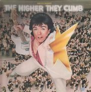 David Cassidy - The Higher They Climb -  The Harder They Fall